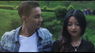 Mero Maya - Rabin Swar Kaji and Anju Kafle | New Nepali Pop Song 2016