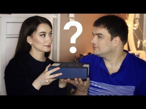 Что подарить на 23 февраля? 👍 Ивановский трикотаж выручает ❤️
