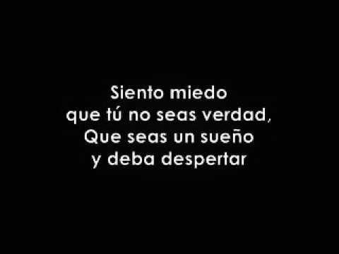 Somos Tu Y Yo (Lyrics) - Victor & Sheryl