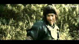 Маленький большой солдат-Little-Big-Soldier Official Trailer.avi