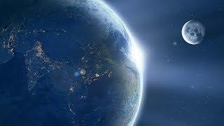 Confirmado: La Órbita de la Tierra se Está Deformando y Afecta al Clima