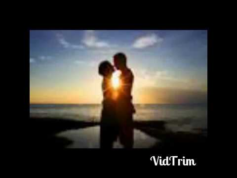 Ishq Da Maara Ho - Jubain Nutiyal - Kuch Kuch Locha Hai Full Song