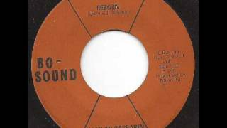 Marilyn Barbarin & The Soul Finders - Reborn