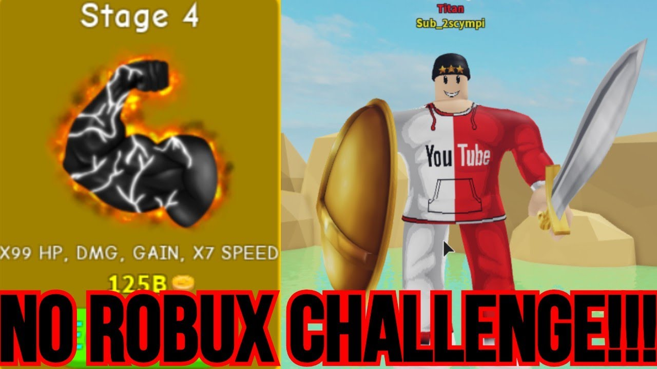 Roblox Groups With No Owner And Funds Pastebin Roblox Groups By No One