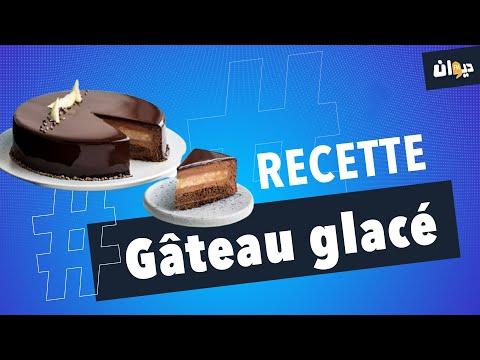 recette-gâteau-glacé-au-chocolat