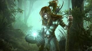 Sound Adventures - Celtic Myst (Female Vocal)