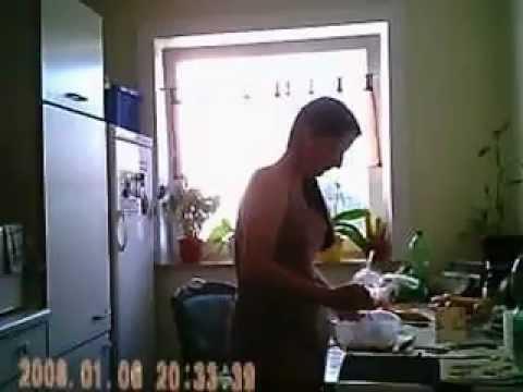 sex in der küche tube