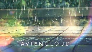 Atwood – Rain (ft. Limbo & Love-SadKiD) (Lyrics) [CC]