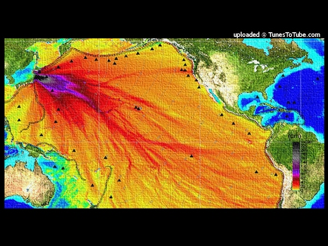 News: Fukushima Nuclear Plant Has Radiation Spike To 100x The Lethal Dose