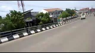 Taruna Karya1 nyekar almDefa Asmara
