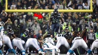 Smartest Plays in NFL History (HD)