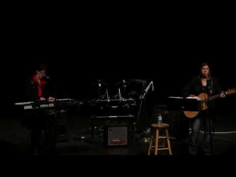 Belleau Wood cover, performed live