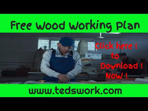 free-woodworking-plan-for-woodworking-projects