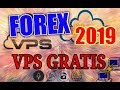 How To Get Google Forex VPS FREE & Install MT4/MT5 [Cost ...