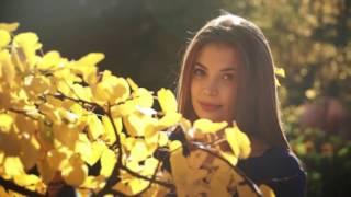 Андрей Картавцев -  Золотая осень (official video)