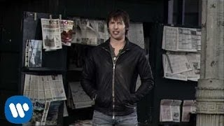 James Blunt - If Time Is All I Have [OFFICIAL VIDEO] YouTube Videos