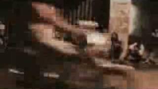 Shaggy Dog Di Sayidan