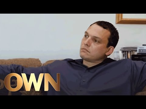 Testing Intuition | Miracle Detectives | The Oprah Winfrey Network