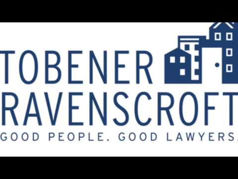 Wrongful Evictions discussed on KALW with tenant lawyer Joseph Tobener
