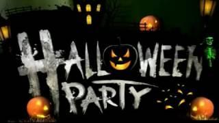 "Mix bouyon 2k16 ""halloween party"" by dj bourgeois"