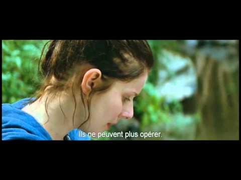 Hideaways (2011) - Official Trailer