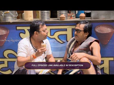 Download Ep - 1611   Bhabi Ji Ghar Par Hai   And TV Show   Watch Full Episode on Zee5-Link in Description