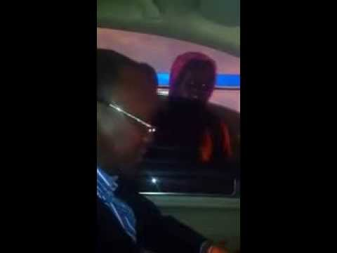 Late night forex bureau in nairobi