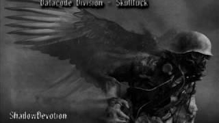 Datacode Division - Skullfuck