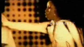Смотреть клип Don Omar - Donqueo