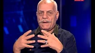 Tony Khalife - 06/10/2014 - طوني خليفة - نائب عزرائيل على الارض