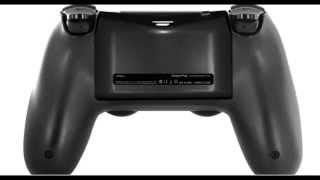 PS4: Batería extra y ventilador externo
