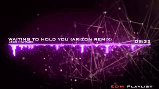 Best of Melodic Dubstep Mix March 2014 [HQ]