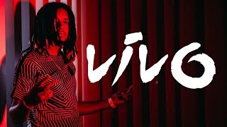 Deejay Telio - Vivo (Video Oficial)