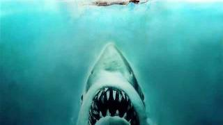 Jaws: Soundtrack - Main Title (Theme from Jaws) - 1 of 12