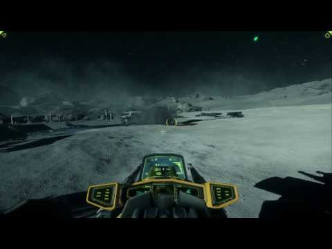 Star Citizen Alpha 3.0 | Features & Schedule
