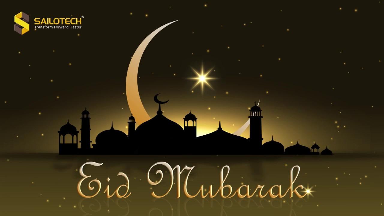 Happy Ramadan Mubarak 2017 Eid Mubarak Youtube