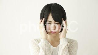 「汚れたアイドル」柏木由紀、報道後の影響は AKB48の「清純派」柏木由紀とNEWSの手越祐也との熱愛騒動が浮上しているとし、関係者が「峯岸が、...