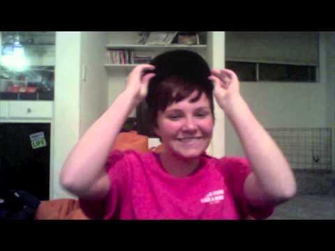 Lesbian Decathlon  Game Night Series  Ashley Wylde