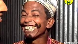 Vadaima ভাদাইমার বিয়ার ইন্টারভিউ - New Bangla Funny Video 2017 | Official Video | Music Heaven