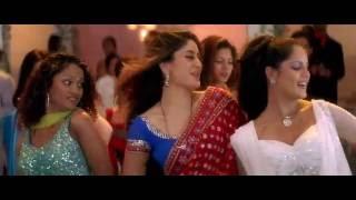 Woh Tassavur Ka Aalam - Aitraaz (2004) Akshay Kumar,Kareena Kapoor hd