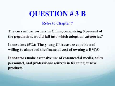 organizational behaviour in bmw Search and upload all types of bmw organisation structure projects for mba's on   test paper organisation behaviour sem 1 india vs china-.