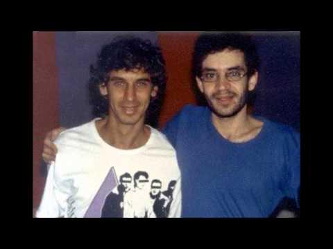 14 Bis e Renato Russo - Mais Uma Vez (1987)