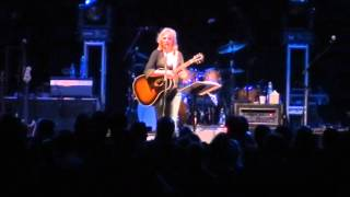 Lucinda Williams - Ain
