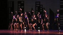 """""""Martes de Arte"""" en la CCE con el Ballet Urbano y su obra """"Transitando"""""""
