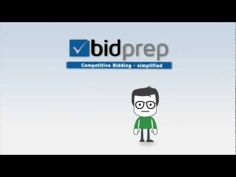 How To Prepare For The Medicare Competitive Bidding Program