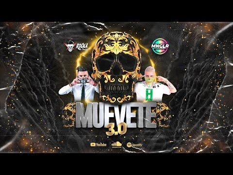 MUEVETE 3.0 -