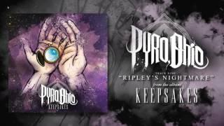 Pyro, Ohio - Ripley