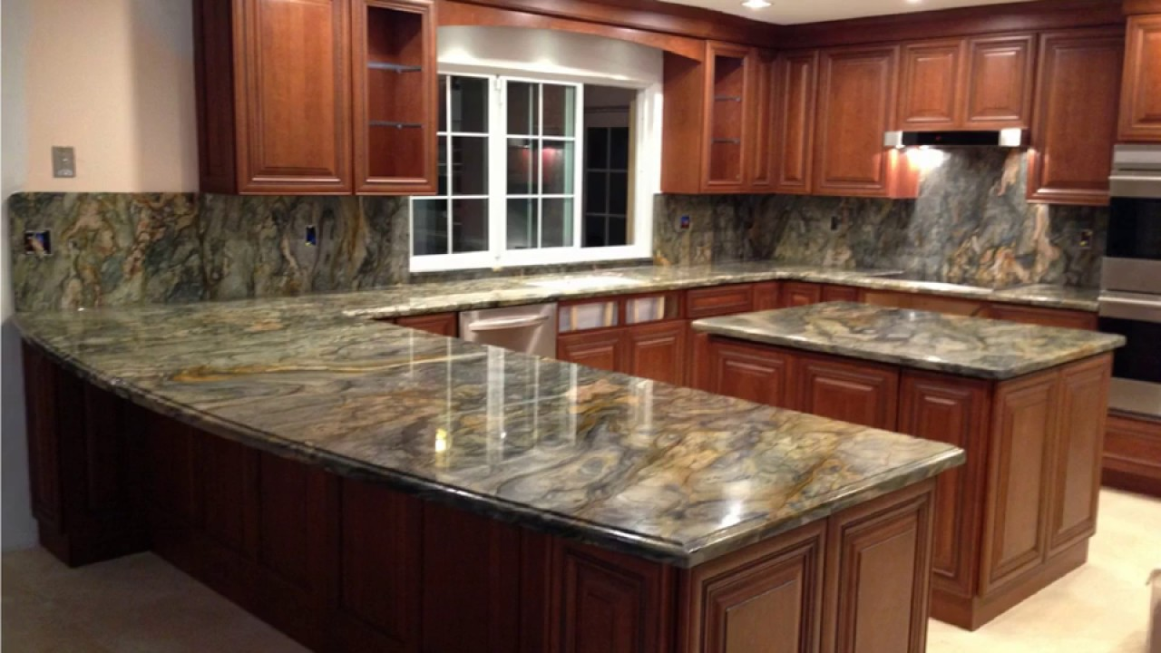 Kitchen Remodeling Fort Lauderdale   (305) 244 4999
