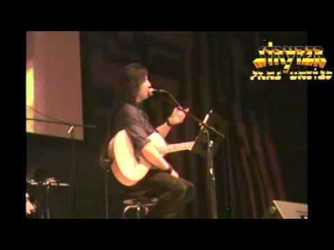 Michael Sweet Live Acoustic Hillsboro, Oregon Full Show Uncut