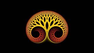 Альфа медитация (чистый бинауральный ритм)(, 2014-10-16T06:37:34.000Z)